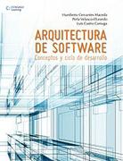 Arquitectura de Software - Castro Careaga - Cengage Learning