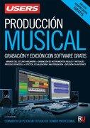 Martinez: Produccion Musical -  - Fox Andina