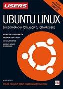 Ubuntu Linux (Spanish Edition)
