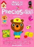 Creo Y Recreo. Preciosuras - Qed Publishing Ltd. - Planeta