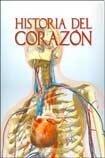 HISTORIA DEL CORAZON