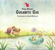 Gusanito Gus - Briones Diana - Az