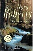 Colinas Negras - Nora Roberts - Debols!llo