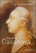 Giacomo Casanova - Chaussinand-Nogaret, Guy - El Ateneo