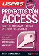 PROYECTOS CON ACCESS - Varios - MP EDICION