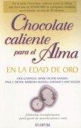 chocolate caliente edad oro - zig-zag - atlántida