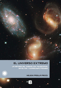 El universo extremo - Nelson Padilla Procs - Ediciones B