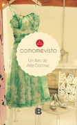 COMOMEVISTO - AFIFE DOCMAC - Ediciones B