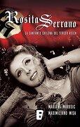 Rosita Serrano - Mariana Paz Marusic Maalouf - Maximiliano Maese Misa Mendez - Ediciones B