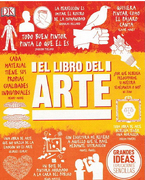 El Libro del Arte (Dk) (Td) - Dorling Kindersley - Dorling Kindersley