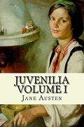 Juvenilia Volume I