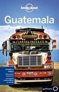 Guatemala 5 - Lucas Vidgen, Daniel C. Schechter - Geoplaneta