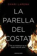 La parella del costat (Catalan Edition)