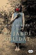 El jardín olvidado (catalán) (KATE MORTON) - KATE MORTON - Suma de Letras