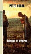 Solsticio de invierno (Literatura Random House) - Peter Hobbs - Mondadori