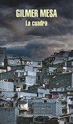 La cuadra (Mapa de las lenguas) (Literatura Random House)