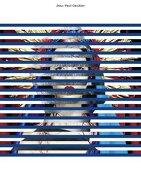 Jean Paul Gaultier, Universo de la moda: de la calle a las estrellas - Jean Paul Gaultier - TF Editores & Interactiva S.L.U.