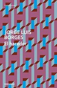 El Hacedor - Jorge Luis Borges - Debolsillo