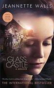 Glass Castle,The -Simon & Schuster (libro en Inglés) - Jeannette Walls - Simon & Schuster