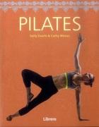 Pilates - Sally Searle - Librero