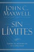 Sin Limites - Maxwell John C. - Casa Creacion