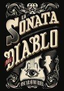 Sonata del Diablo, la - Oscar De Muriel - Montena