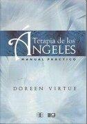 Terapia de los ángeles : manual práctico - VIRTUE DOREEN - GRUPAL/ARKANO