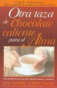 otra taza de chocolate calient - zig-zag - atlántida