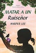 Matar a un Ruiseñor (Harpercollins) - Harper Lee - Harpercollins