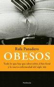 obesos - rafa panadero - grupo 62