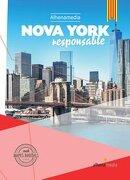 Nova York Responsable (Alhenamedia Responsable) - Jordi Bastart CassÈ - Alhena