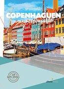 Copenhaguen Responsable  (Cat) (Alhenamedia Responsable) - Pau Morata Socias - Distribuciones Agapea - Libros Urgentes