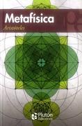 Metafísica - Aristóteles - Promolibro