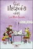 Chat Natacha Chat - PESCETTI LUIS MARIA - AGUILAR