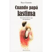 Cuando Papa Lastima - Varios - Selector