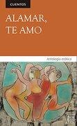 Alamar, te amo - Varios Autores - La Palma