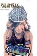 Anime Mind - Kalathras - Temas de Hoy