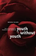 youth without youth - mircea eliade - univ of chicago pr