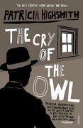 the cry of the owl - patricia highsmith - Random House Mondadori