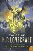 Tales of H. P. Lovecraft (P. S. ) (libro en inglés) - Joyce Carol Oates - Harper Perennial Modern Classics