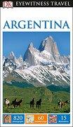 Argentina. Eyewitness travel guide