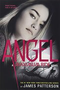 angel - james patterson - little brown & co