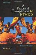 a practical companion to ethics - anthony weston - oxford univ pr