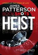 Heist (Bookshots)