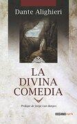 La Divina Comedia - Dante Alighieri - Oceano