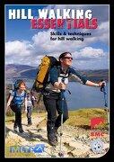 Hill Walking Essentials [Reino Unido] [DVD]