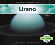 Urano (Planetas)