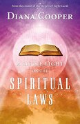a little light on the spiritual laws - diana cooper - independent pub group