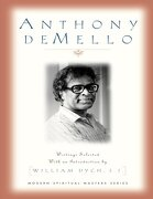 anthony de mello,writings - anthony de mello - orbis books