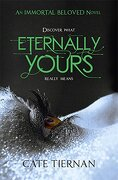 Eternally Yours (Immortal Beloved)